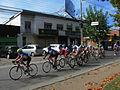 Curico, campeonato nacional de ciclismo de ruta 2 (13963693745).jpg