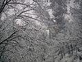 Curico, la nevada del 2007, cerro Condell (10029508745).jpg