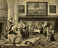Curiosités médico-artistiques (1907) (14764847822).jpg