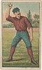 Curt Welch, St. Louis Browns, baseball card portrait LCCN2007680718.jpg
