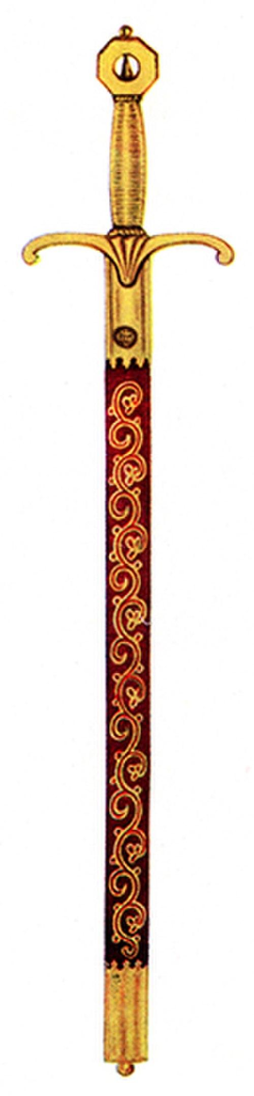 Curtana