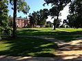 Cushing Hall at Hampden-Sydney College in Virginia.JPG
