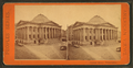 Custom House, Philadelphia, from Robert N. Dennis collection of stereoscopic views.png