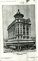 Cuthberts Building JHF cnr Pritchard and Eloff str 012 - Copy.jpg