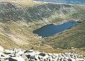 Cwm Llugwy - geograph.org.uk - 304526.jpg