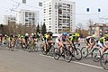 Cycle Race in Chelyabinsk (May 5, 2019) f001.JPG