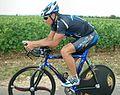 Cyclist itt cyfac(2).jpg