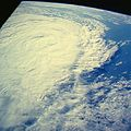 Cyclone Delifinina 1986 STS-61-C (3).jpg