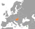 Cyprus Hungary Locator.png