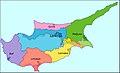Cyprus districts (tr).jpg