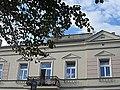 Częstochowa - budynek mieszkalny NMP 52.jpg