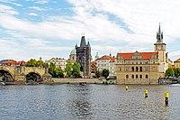 Czech-03958 - Bedřich Smetana Museum (32206333083).jpg