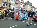 Départ Étape 10 Tour France 2012 11 juillet 2012 Mâcon 32.jpg