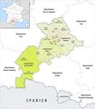 Département Haute-Garonne Arrondissement Kantone 2019.png