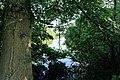 Dörpen - Mittelweg + Seitenkanal 03 ies.jpg