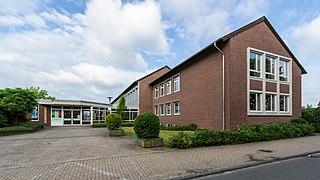 File:Dülmen, Augustinusschule -- 2013 -- 0652.jpg
