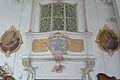 Dürrlauingen St. Nikolaus 859.JPG