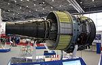 D-436-148 International salon Engines-2010 02.jpg
