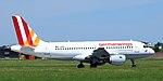 D-AKNH - Germanwings - Airbus A319 (34628513250).jpg