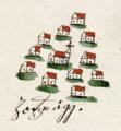 D-BW-KN-Mühlingen-Zoznegg - Karte von 1760 (Ausschnitt).png