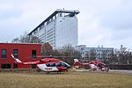 D-HDDN and D-HDSF air-ambulance-helicopters.jpg