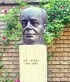D.D.Rosca (bust).jpg