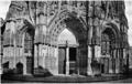 D165- style flamboyant - Eglise de Caudebec-en-Caux - liv3-ch08.png