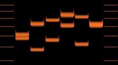 DNA profiling - Wikipedia