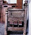 D2296 Lärbro stol.jpg