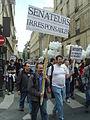 DADVSI protest 07863.jpg