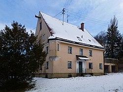 DAH-Kreuzholzhausen Ehem Pfarrhaus Kirchbergstr2 001 201501 252.JPG