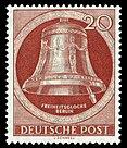 DBPB 1951 84 Freiheitsglocke rechts.jpg
