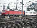 DB 120 134.JPG