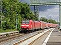 DB BR 146 007 Remagen.jpg