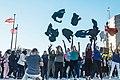 DCPantsuitPower Flash Mob Dance (30180458353).jpg