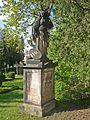 DD-Kath-Friedhof-Grab-Casanova.jpg