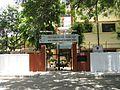 DELHI KANNADA SCHOOL2.jpg