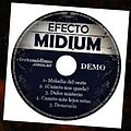 DEMO de Efecto Midium.jpg