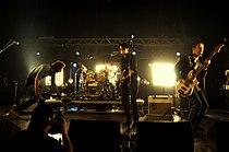 DEUS concert2.jpg