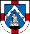DEU Verbandsgemeinde Saarburg COA.png
