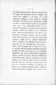 DE Poe Ausgewählte Gedichte 14.png