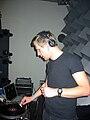 DJ Tanith (2006).jpg