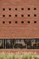 DL2A---Al-Maaden-Maroc-bureaux-(13).png