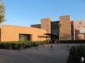 DL2A---Al-Maaden-Maroc-bureaux-(25).png