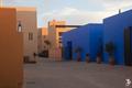 DL2A---Al-Maaden-Maroc-riads-ok (23).png