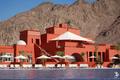 DL2A---Club-Med-Taba-Sinai-Bay-Egypte-ok-(10).png