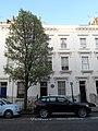 DOUGLAS MACMILLAN - 15 Ranelagh Road Pimlico London SW1V 3EX.jpg