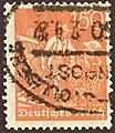 DR 1922 MiNr0189 pm B002.jpg