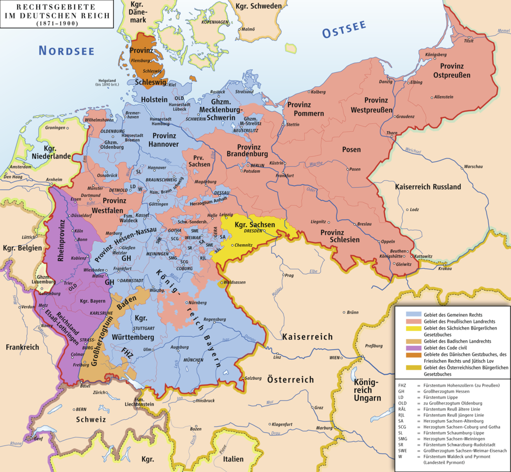 extent bismarck responsible unification germany Home history  growth of german nationalism  bismarck and unification   map showing the boundary of the german empire and the extent of the prussian .