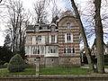 DSC00185- Quartier Belle Epoque- Villa Chên'Houx.JPG